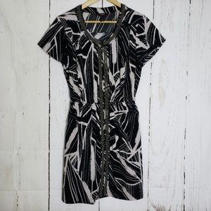 "Alfani Dress Bust - 20""  Waist- 17"" New WOT"